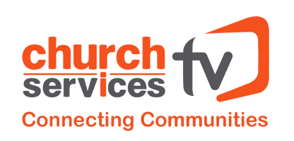 ChurchServices.tv live mass and services from Churches in the UK and Ireland