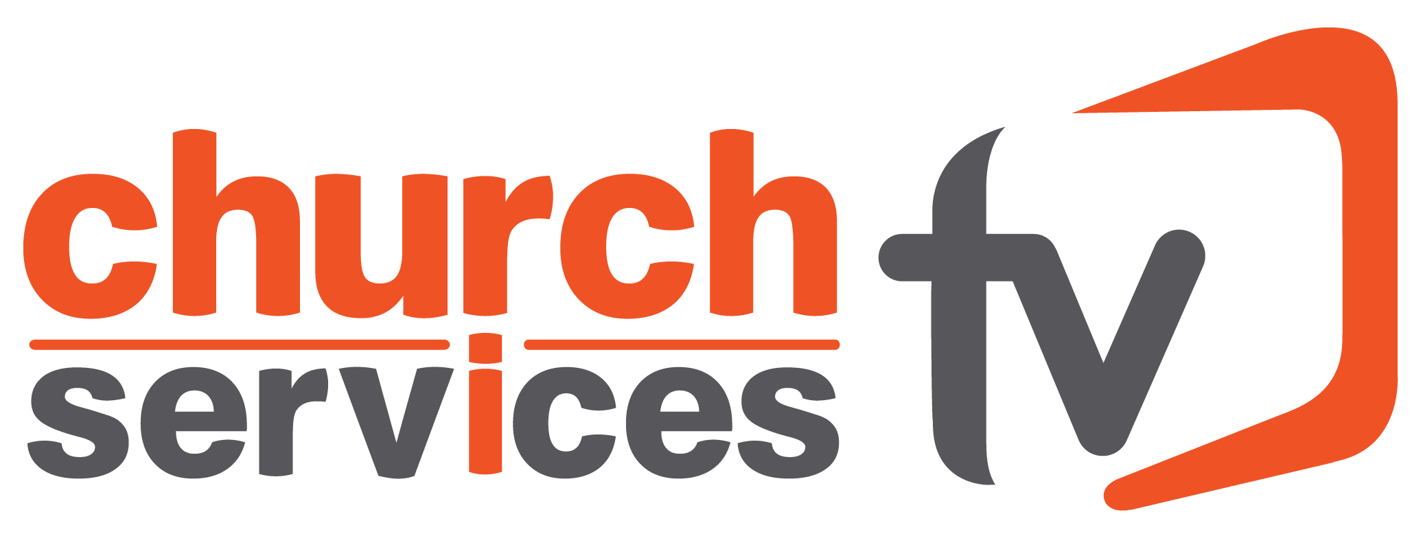 ChurchServices tv live mass and services from Churches in the UK and