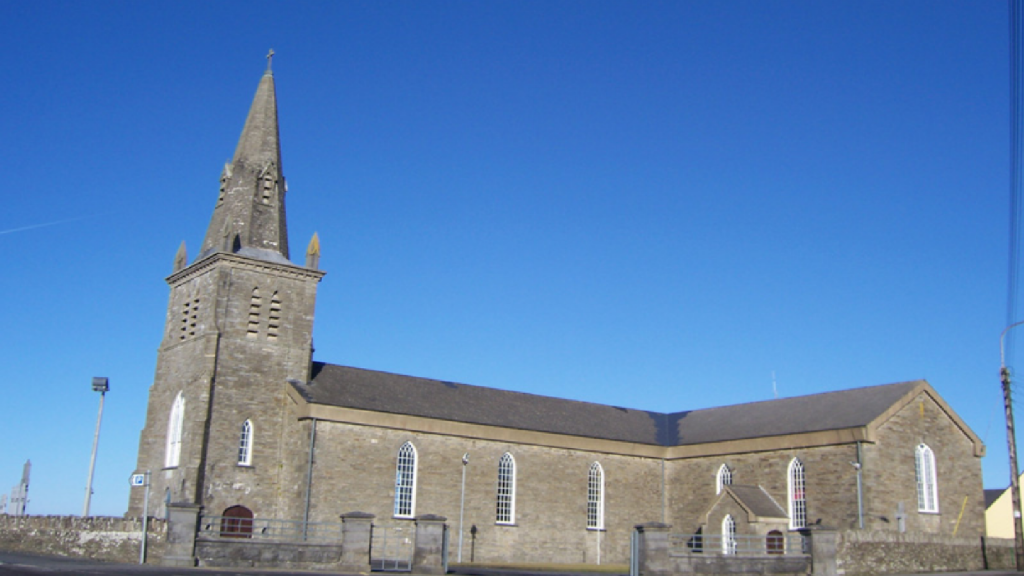 THE 5 BEST Things to Do in Miltown Malbay - 2020 (with