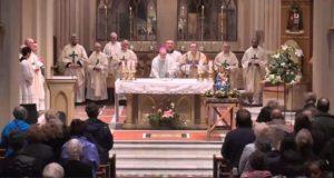 St. Barnabas Nottingham
